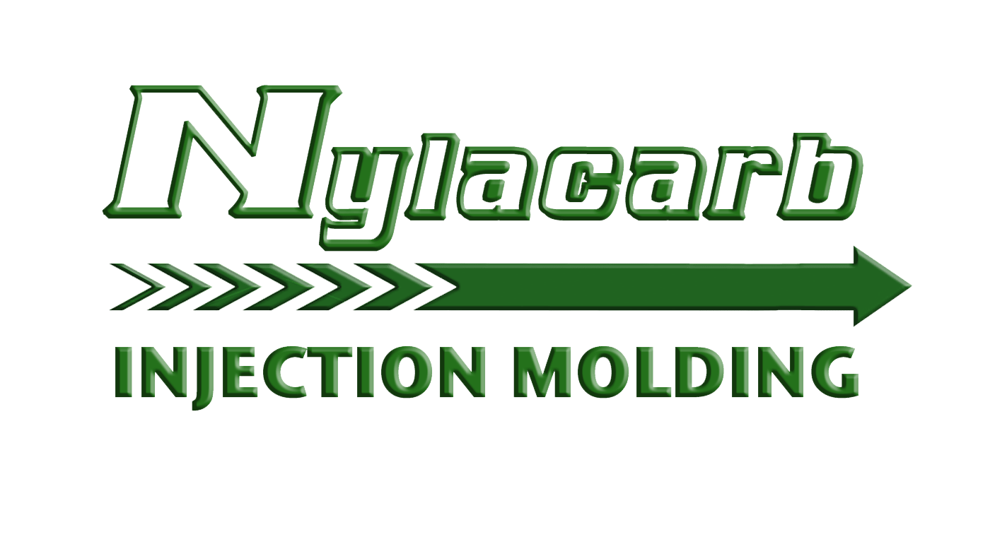 Nylacarb Corporation
